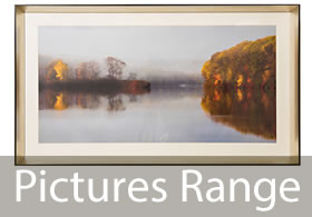 Pictures Range