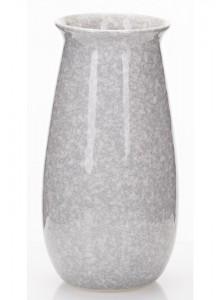 The Grange Collection Ceramic Vase