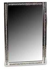 The Grange Collection Mirror - 60x90