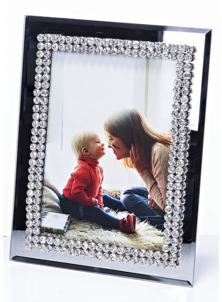 The Grange Collection Harlow Photo Frame 5x7