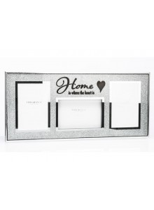 The Grange Collection 3 Piece Frame