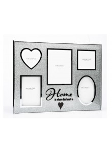 The Grange Collection 5 Piece Frame