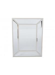 The Grange Collection Killorglin Mirror - 60x80
