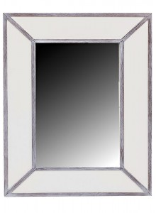 The Grange Collection Lisbon Mirror - 60x80