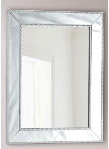 The Grange Collection Alex Cheval Mirror - 70x90