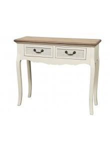 The Grange Interiors Cliona Console Table