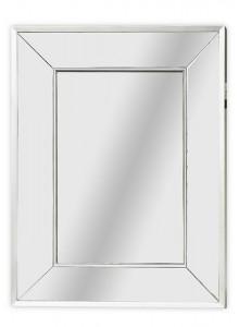 The Grange Interiors Cliona Mirrored Mirror