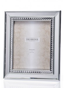The Grange Collection Blossom Mirror Frame 8x10