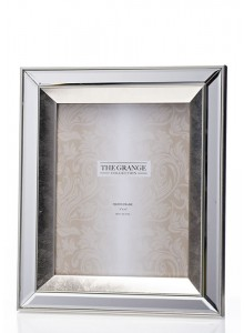 The Grange Collection Robyn Mirror Frame 8x10