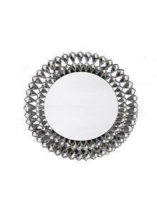 The Grange Collection Mirror - 80x80