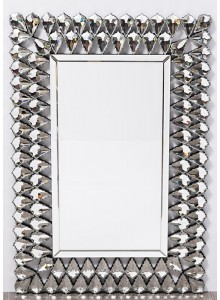 The Grange Collection Mirror - 67x97