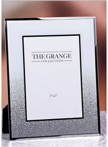 The Grange Collection Lucy Frame 5x7