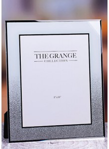 The Grange Collection Lucy Frame 8x10