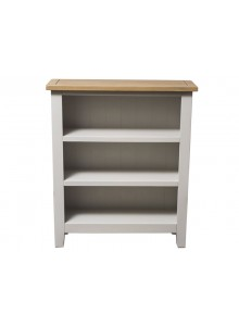 The Grange Collection Kenmare Bookcase - 70x23x82
