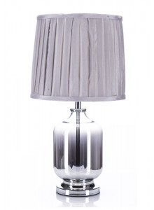 The Grange Collection Lamp 46cm (55x30x34.5cm)