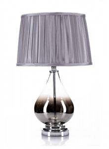 The Grange Collection Lamp 49cm (67.5x37x38.5cm)