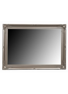 The Grange Interiors Mirror 60 x 90 Champagne