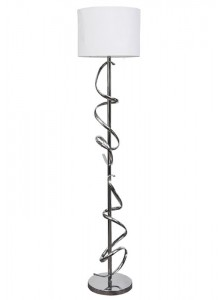 The Grange Collection Table Lamp