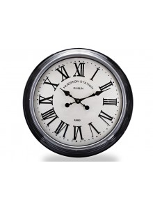 The Grange Collection Wall Clock 59cm