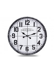 The Grange Collection Wall Clock 60cm