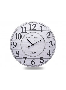 The Grange Collection Wall Clock 58cm
