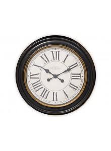 The Grange Wall Clock