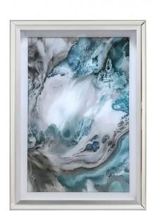 The Grange Collection Framed Art