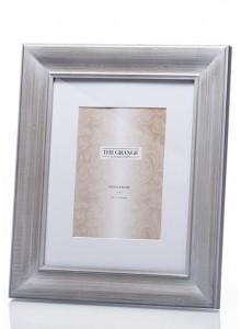 The Grange Collection Eva Frame 5x7