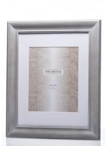 The Grange Collection Eva Frame 8x10
