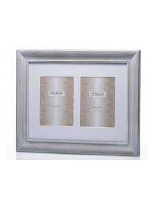 The Grange Collection Eva Frame 5x7x2