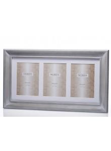 The Grange Collection Eva Frame 5x7x3