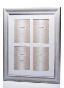 The Grange Collection Eva Frame 5x7x4
