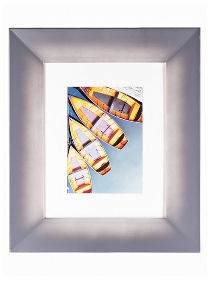 The Grange Collection Ombre 5x7 Frame