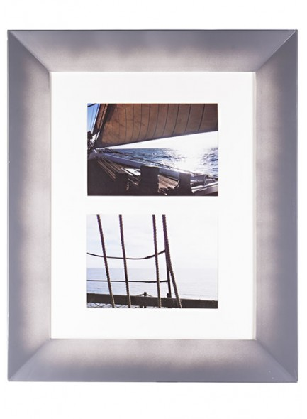 The Grange Collection Ombre 2x5x7 Frame