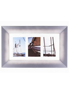 The Grange Collection Ombre 3x4x6 Frame