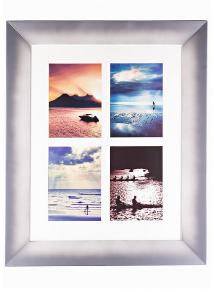 The Grange Collection Ombre 4x5x7 Frame