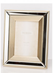 The Grange Collection Amber Frame 5 x 7