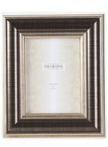 The Grange Collection Bronze Frame 6x8