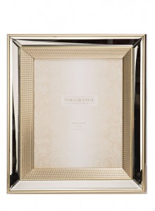 The Grange Collection Amber Frame 8x10