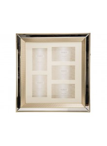 The Grange Collection Amber Frame 5 x 4x6