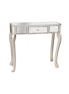 The Grange Collection Emma Console Table