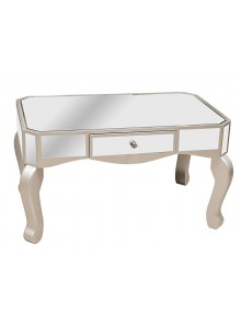 The Grange Collection Emma Coffee Table