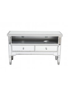 The Grange Collection Faro TV Cabinet - 100x33x60