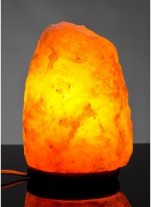 Himalayan Salt Lamp Medium